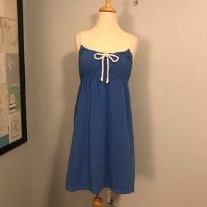 LOFT size Medium Dress